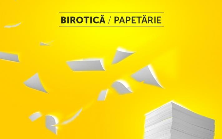 birotica