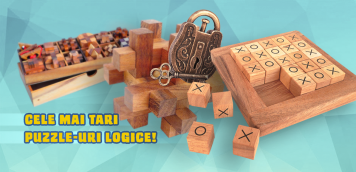 Banner_categorii_puzzle_logic