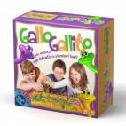 Jocuri educationale Lex Grup – pentru copiii tai!