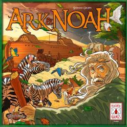 Noah & Ark