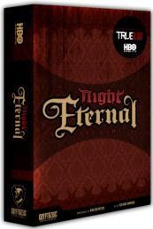 True Blood: Night Eternal