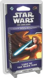 Star Wars: The Card Game – Lure of the Dark Side (chapter pack)