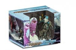 Reign of Winter - Monster Encounter Pack