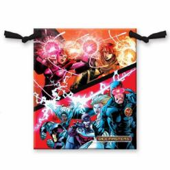 Marvel Dice Masters: Uncanny X-men - Dice Bag