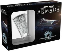 Star Wars Armada - Gladiator class Star Destroyer expansion