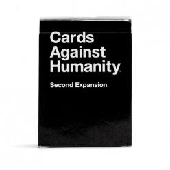 Cards Against Humanity Expansion 2 US