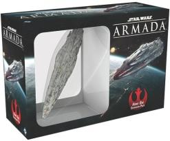 Star Wars Armada Home One