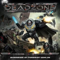 Deadzone (second edition)