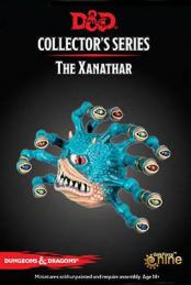 Dungeons and Dragons Collectors Series: The Xanathar