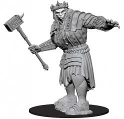 Dungeons and Dragons: Nolzurs Marvelous Unpainted Miniatures - Fire Giant