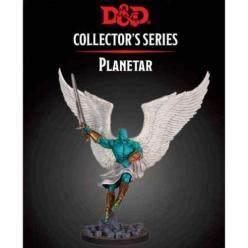 Dungeons and Dragons Collectors Series: Dungeon of the Mad Mage - Planetar