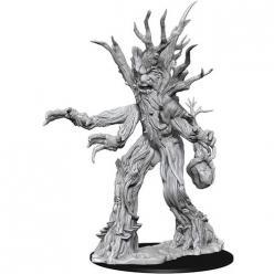 Dungeons and Dragons: Nolzurs Marvelous Unpainted Miniatures - Treant