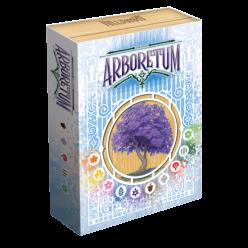Arboretum Deluxe