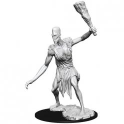 Dungeons and Dragons: Nolzurs Marvelous Unpainted Miniatures - Stone Giant
