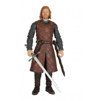Funko Legacy Collection - A Game Of Thrones - Ned Stark 15 Cm